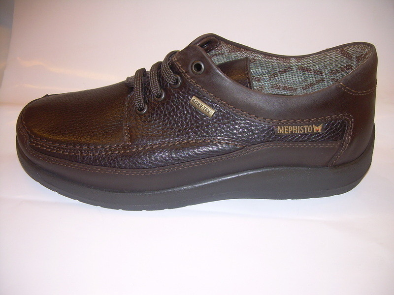 Chaussures mephisto lyon - Magasin chaussure valenciennes ...